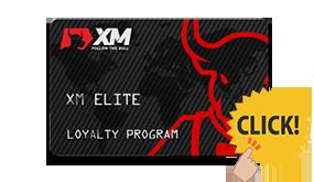 xm_elite